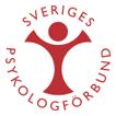 Sveriges psykologförbund